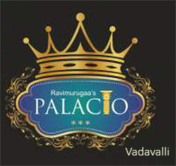 LOGO - Ravimurugaas Palacio