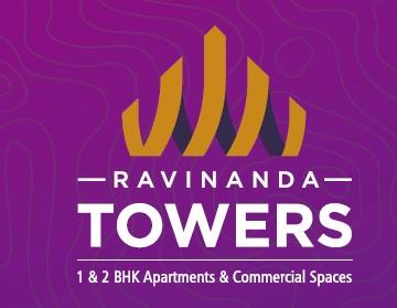 LOGO - Ravinanda Towers
