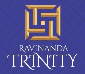 LOGO - Ravinanda Trinity