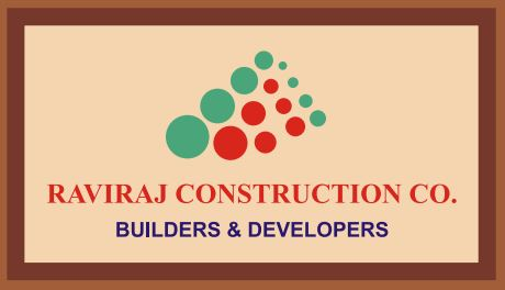 Raviraj Construction Company