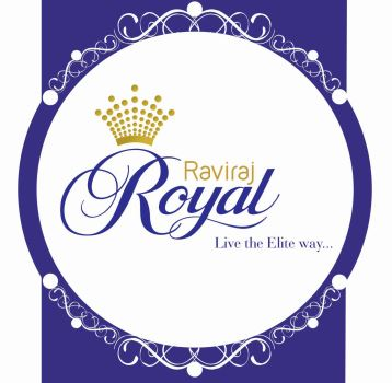 LOGO - Raviraj Royal