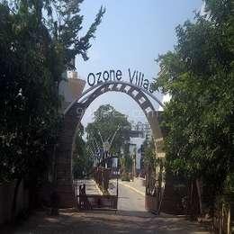 Raviraj Realty Raviraj Ozone Villas Wagholi, Pune