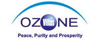 LOGO - Raviraj Ozone Villas