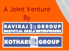 Raviraj Group and Kothari Group
