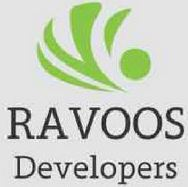 Ravoos Developers