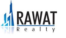 Rawat Realty Builders