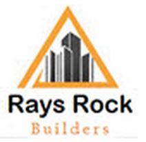Rays Rock Builders