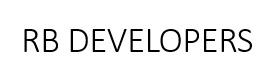 RB Developers