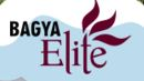 LOGO - RB Bagya Elite