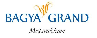 LOGO - RB Bagya Grand