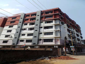 Rbm Developer RBM Residency Kestopur, Kolkata North