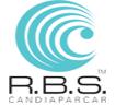RBS Candiaparcar