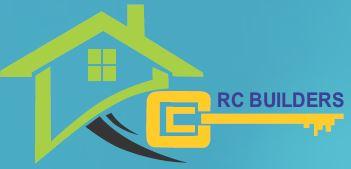RC Builders Mohali