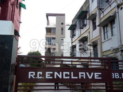 RC Group RC Enclave New Alipore, Kolkata South