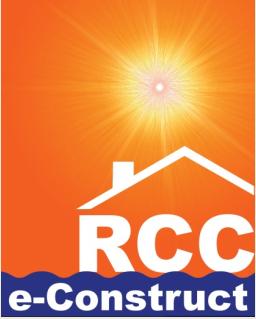 RCC e Construct Private Limited