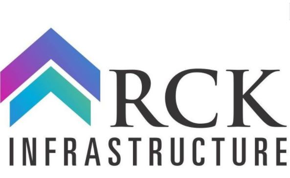 RCK Infrastructure