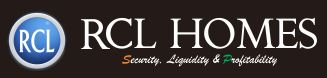 RCL Homes Builders