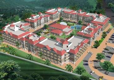 RCL Homes Builders RCL Ten Square Karjat, Mumbai Beyond Thane