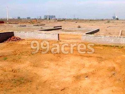 RCM Real Estate RCM Vatika City Pari Chowk, Greater Noida