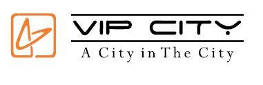 LOGO - RCP VIP City