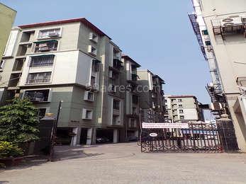 Rdb Builders RDB Regent Court VIP Road, Kolkata North