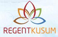 LOGO - RDB Regent Kusum