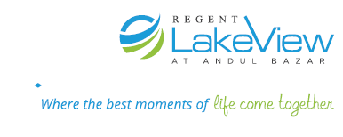 LOGO - RDB Regent Lakeview