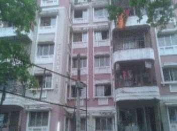 Rdb Builders RDB Regent View Paikpara, Kolkata North