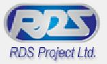 RDS Project