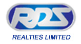 RDS Realties Builders