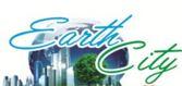 LOGO - Earth City