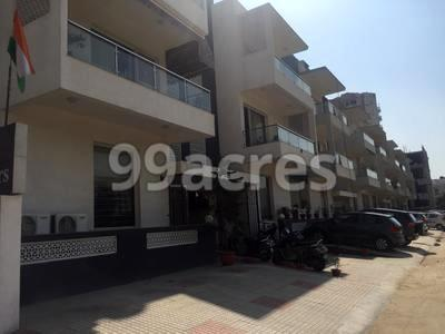 Real Estate Shopee Real Images Floors 2 Sector-51 Gurgaon