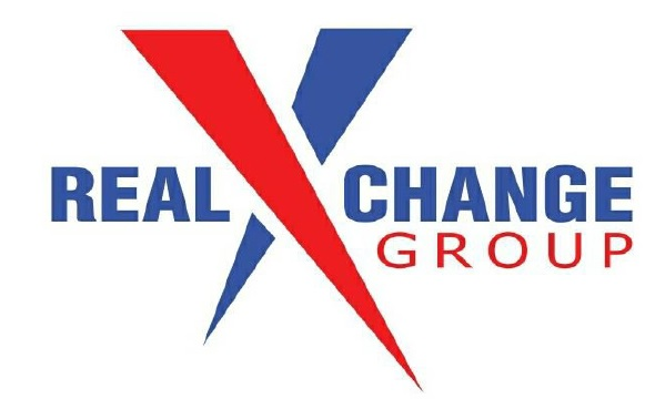 Real Exchange Group