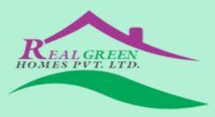 Real Green Homes
