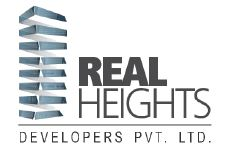 Real Heights Developers