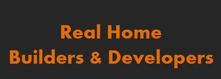 Real Home Builders And Developers