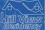 LOGO - Real Home Hill View Residency