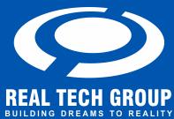 Real Tech Group