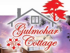 LOGO - Real Uday Gulmohar Cottage