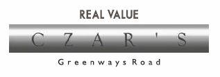 LOGO - Real Value Czars