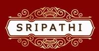 LOGO - Real Value Sripathi