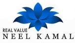 LOGO - Real Value Neel Kamal