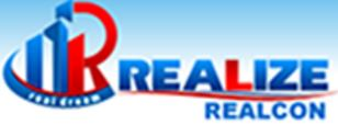 Realize Realcon