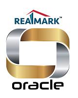 LOGO - Realmark Oracle
