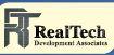 Realtech Development Associates