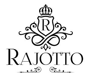 LOGO - Realtech Rajotto