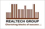 Realtech Group