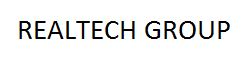 Realtech Group Delhi