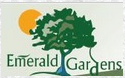 LOGO - Realtech Emerald Garden