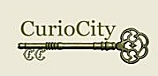 LOGO - Realtech Nirman Curio City